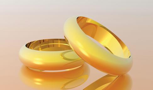 goldringe goldring gold ring ringe diamanten brillanten bestellen versand verkauf. Black Bedroom Furniture Sets. Home Design Ideas