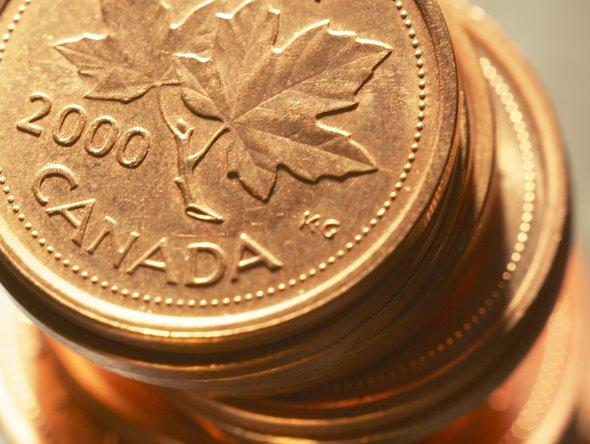 Maple Leaf Kurs Ankauf Preis 1 Unze Wert Gold Münze Anlage