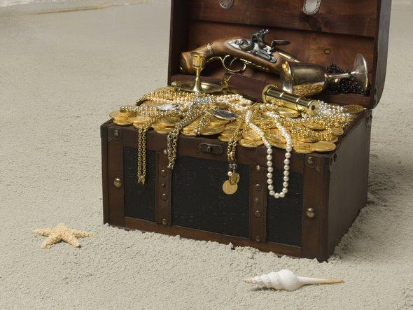 m nzen gold wert kaufen verkaufen ankauf kauf verkauf werte. Black Bedroom Furniture Sets. Home Design Ideas